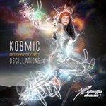 Kosmic Oscillations