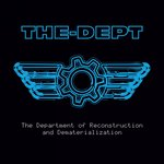 The Department Of Reconstruction And Dematerialization