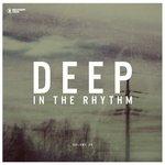 Deep In The Rhythm Vol 36