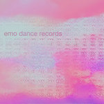 Emo Dance Records