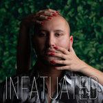 Infatuated