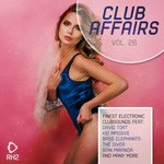 Club Affairs Vol 26