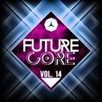 Future Core Vol 14