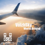 World Around