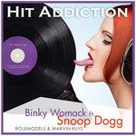 Hit Addiction