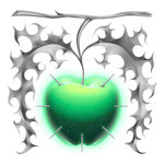 Apple (Explicit)