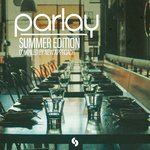 Parlay: Summer Edition (Compiled By New Approach)