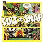 Cult Of Snap!