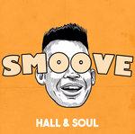 Hall & Soul