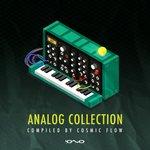 Analog Collection