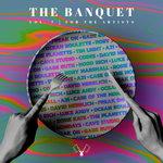 The Banquet Vol 7
