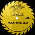 """Kickin In The Beat (Original 12"""" Mixes)"""