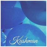 Kushman (Explicit)