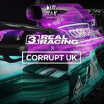 Further (Corrupt (UK)'s Real Racing 3 Remix)