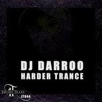 Harder Trance