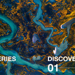 Discoveries 01