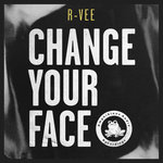 Change Your Face