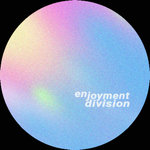 Enjoyment Division