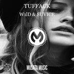 Tuffack