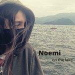 Noemi On The Lake