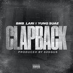 Clapback (Explicit)