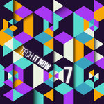 Tech It Now! VOL 7