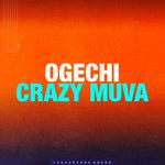 Crazy Muva
