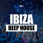 Ibiza Deep House Vol 1