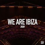 We Are Ibiza 2020 (Mixed By Dan McKie)