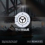The Australian Remixes