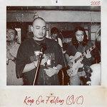 Keep On Falling (2003 Version)