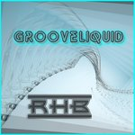 Grooveliquid (Remixes)