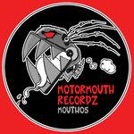 Motormouth XL