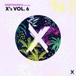 X's Vol 6