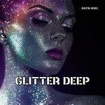 Glitter Deep