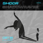 Shadow Raver