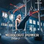 Workout Power (Volume 2)