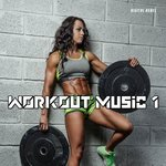 Workout Music 1