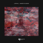 Naked Silence EP