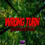 Wrong Turn Instrumental