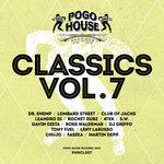 Pogo House Classics Vol 7