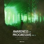 Awareness Of Progressive Vol 5
