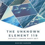 The Unknown Element 119