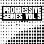 Progressive Series Vol 5
