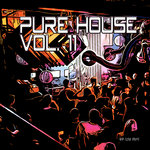 Pure House Vol 11