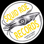 The Squid Roe EP