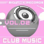 Club Music Vol 02 (Explicit)