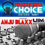 Producers Choice Vol 11 (Explicit)