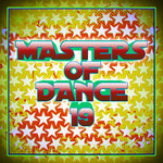 Masters Of Dance 19