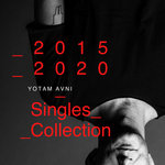 2015-2020 (Singles Collection)